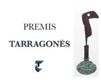 2019_Bases Premis Tarragonès