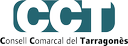 Logo CCT nou