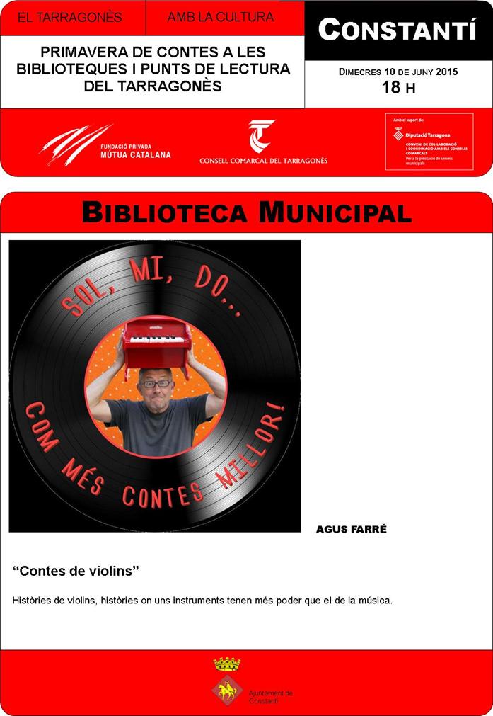 2015_Contacontes CONSTANTI