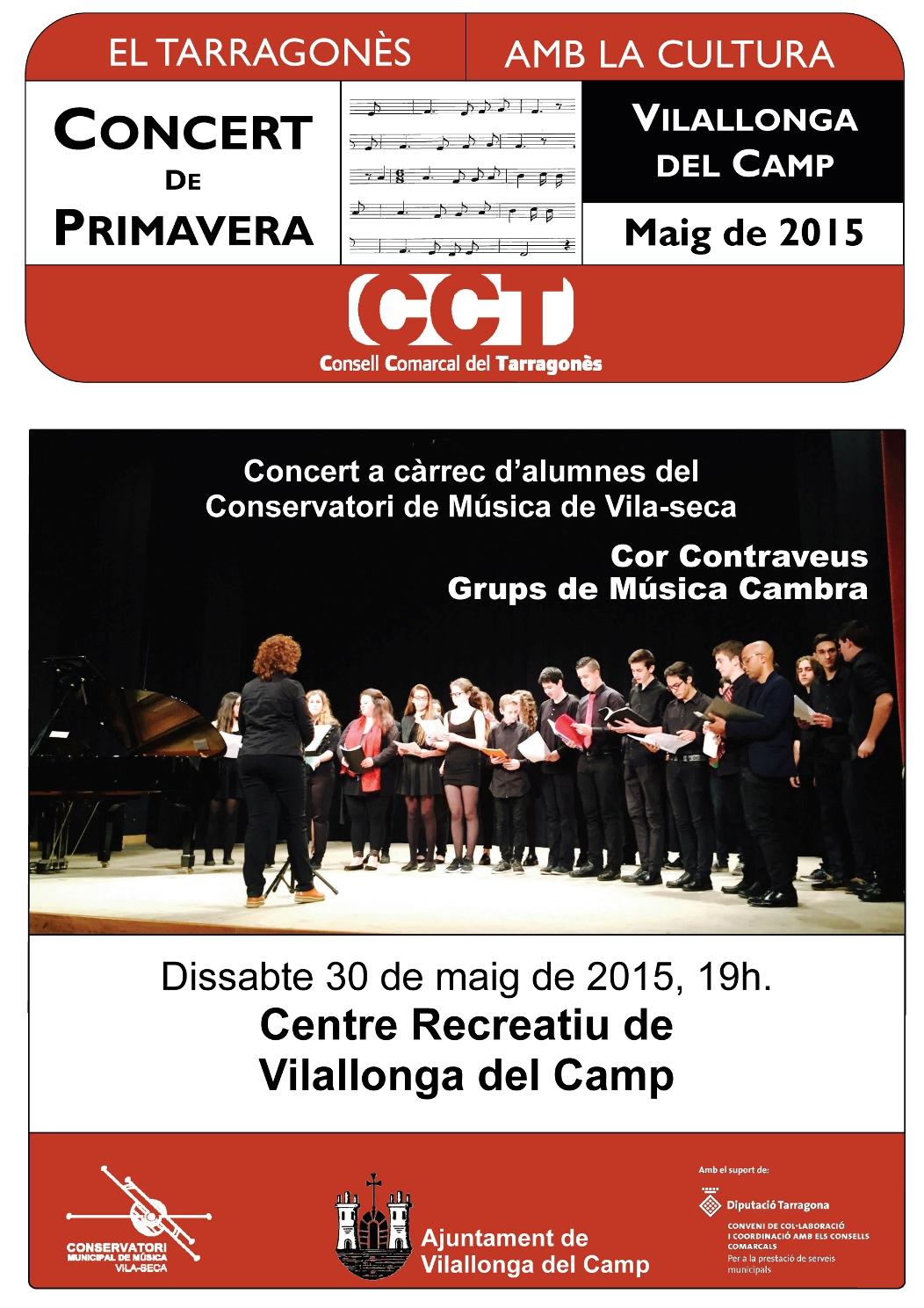 2015_Concert Vilallonga