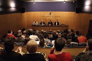 Els darrers sis mesos de Guerra a Tarragona i comarca