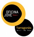 logo-OJ.jpg