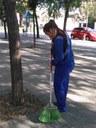 """22 llocs de treball a través del programa """"Treball i formació"""" desenvolupat des del Consell Comarcal del Tarragonès"""