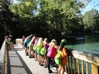 Activitats d'estiu per a infants i joves: Totes compleixen la normativa?