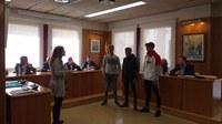"""Altafulla s'afegeix al programa """"Xerrem junts"""" promogut pel Consell Comarcal del Tarragonès"""
