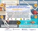 AQUEST NADAL, CURS DE MONITOR/A D'ACTIVITATS DE DINAMITZACIÓ ÀMBIT POLIESPORTIU (REGISTRE ROPEC)