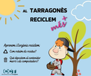 CAMPANYA DE RECOLLIDA SELECTIVA 2020