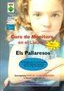 CURS DE MONITORS ALS PALLARESOS