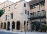 El Consell Comarcal del Tarragonès aprova un pressupost de 15 milions d'euros