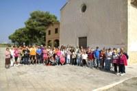 El Consell Comarcal del Tarragonès conjuntament amb l'ajuntament de Vila-seca celebra la Setmana de la Mobilitat Sostenible i Segura