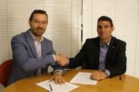 El Consell Comarcal del Tarragonès, conjuntament amb la Creu Roja, col·laboren en la gestió d'aliments per a 200 famílies de la comarca