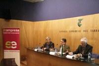 El Consell Comarcal del Tarragonès posa a disposició del teixit empresarial el programa Reempresa de la Diputació de Tarragona