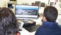 EL CONSELL COMARCAL DEL TARRAGONÈS RECOLZA LA INSERCIÓ DE PROP DE 400 JOVES EN EL MÓN LABORAL I FORMATIU