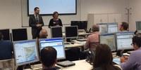 El Consell Comarcal del Tarragonès s'implica i dóna suport als municipis en la gestió del programa INUNCAT