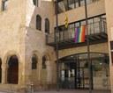 EL CONSELL COMARCAL DEL TARRAGONÈS S'AFEGEIX ALS ACTES PER COMMEMORAR EL DIA DE L'ORGULL LGTBI