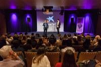 EL MIRA'M 2019 ES TANCA SATISFACTÒRIAMENT AMB LA PARTICIPACIÓ DE 227 JOVES