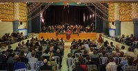 Els últims concerts de Nadal