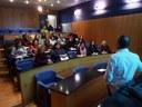 Jornada formativa per a Monitors de Menjadors Escolars