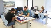 L'OFICINA D'HABITATGE DEL TARRAGONÈS HA TRAMITAT GAIREBÉ 1.500 AJUTS AL PAGAMENT DEL LLOGUER DURANT EL 2019