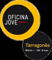 L'Oficina Jove del Tarragonès ha atès 9.218 consultes durant el 2016