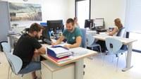 L'OFICINA LOCAL DE L'HABITATGE ATÈN GAIREBÉ 1.500 PETICIONS D'AJUT AL PAGAMENT DEL LLOGUER