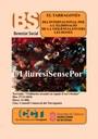 LES VIOLÈNCIES SEXUALS EN ESPAIS D'OCI I FESTIUS