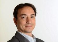 NICOLAS GARCÍA SERÀ PROPOSAT COM A NOU GERENT DEL CONSELL COMARCAL DEL TARRAGONÈS EN AQUEST SEGON TRAM DEL MANDAT