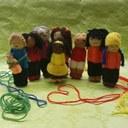 Nous serveis d'intervenció socioeducativa d'atenció diürna  itinerant i tallers de parentalitat positiva