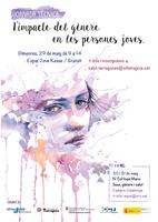 OBERTES LES INSCRIPCIONS A LA 7a JORNADA PER A PROFESSIONALS DE L'OFICINA JOVE TARRAGONÈS