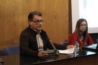 """""""POLÍTIQUES DE MOBILITZACIÓ D'HABITATGES BUITS"""""""