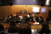 Quasi un 10% de la població del Tarragonès ha necessitat l'atenció de l'Àrea Bàsica dels Serveis Socials del Consell Comarcal, durant l'any 2014