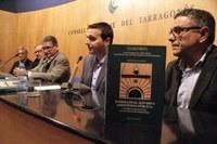 """S'AMPLIA LA COL·LECCIÓ """"ELS LLIBRES DEL CONSELL"""" AMB """"PODER LOCAL, GOVERN I ASSISTÈNCIA PÚBLICA: L'HOSPITAL DE SANT PAU I SANTA TECLA DE TARRAGONA"""" de Josep Barceló Prats."""