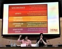 SERVEI DE INFORMACIÓ I ATENCIÓ LGBTI