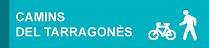 Camins del Tarragonès